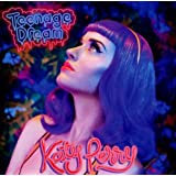 "Teenage Dreamvon ""Katy Perry"""