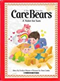 A Sister for Sam (Tale from the Care Bears)