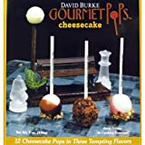 Cheesecake, Lollipops Mixed, 2/12, 24ct Retail Picture Box
