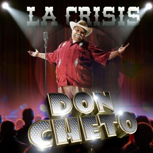 Amazon.com: El Tatuado: Don Cheto