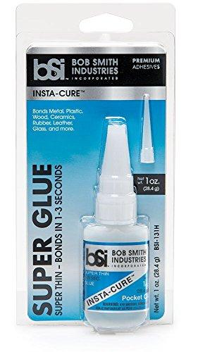 bob-smith-industries-bsi-131h-clear-insta-cure-thin-super-glue-1-fl-oz