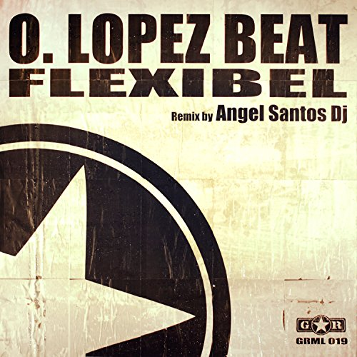 flexibel-angel-santos-dj-remix