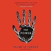 The Power   [Naomi Alderman]