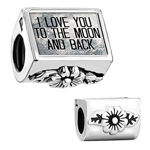 charmsstory-new-jewelry-i-love-you-to-the-moon-and-back-flower-charms-sale-cheap-beads-fit-pandora-b