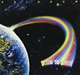 Down To Earth (Remastered) by Rainbow (1999-05-25)