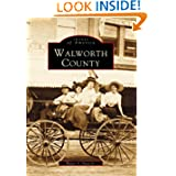 Walworth County (WI) (Images of America)