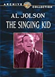 The Singing Kid
