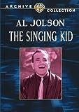 echange, troc Singing Kid [Import USA Zone 1]