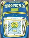 Word Puzzles, Homework Helpers, Grade...