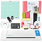 Silhouette Cameo II Touch Screen With Vinyl Kit- Everything You Need! - $339.99 Value
