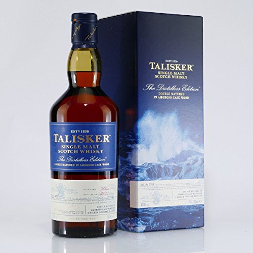 talisker-single-malt-scotch-whisky-distillers-edition-2002-2013