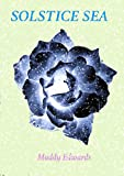 Solstice Sea (One Black Rose Book 5)