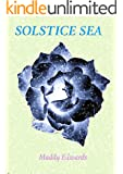 Solstice Sea (One Black Rose Book 5)