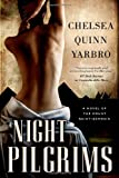Night Pilgrims: A Saint-Germain Novel