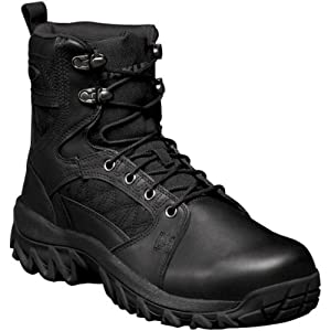 oakley tactical six mens boots