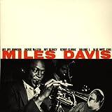 Vol. 1 by Miles Davis (2003-04-22)