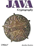 Java Cryptography  (en anglais)