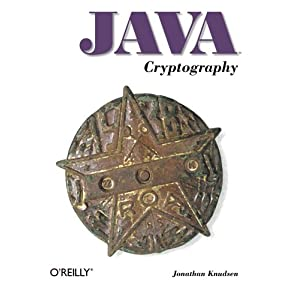 Java Cryptography (Java (O'Reilly)) (Paperback)