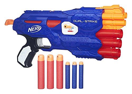 nerf-dual-strike