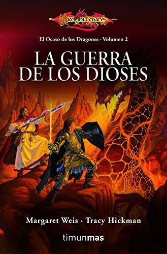 El Ocaso De Los Dragones descarga pdf epub mobi fb2