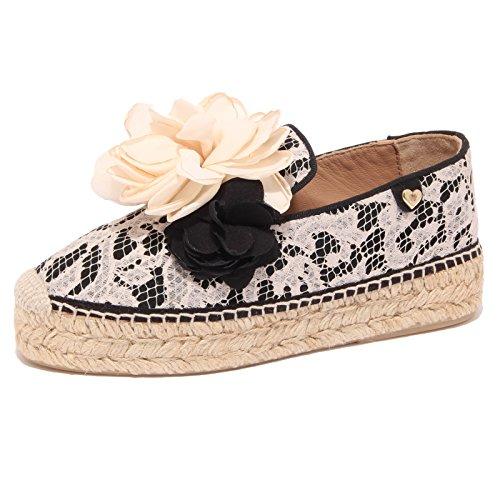 1037Q sneaker TWIN-SET SIMONA BARBIERI scarpa donna shoe woman [35]