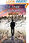 The Zombie Chronicles - Book 6 - Reve...
