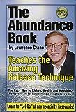The Abundance Book