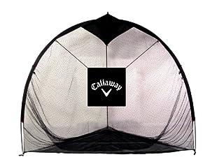 Callaway Tri-Ball Hitting Net by Callaway