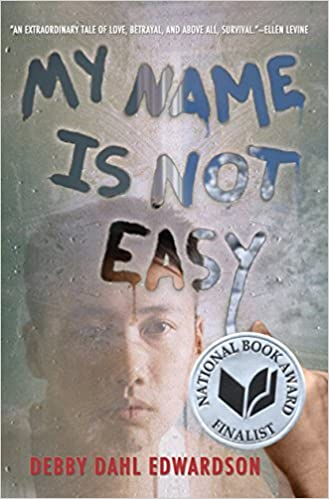 http://books.redlands.edu/record=b1494778~S0