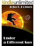Under A Different Sun