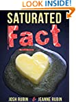 "Saturated Fact: A Closer Look at ""Hea..."