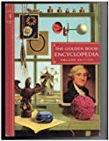 img - for The Golden Book Encyclopedia Deluxe Edition Vol. 16 (1959) (Volume 16) book / textbook / text book