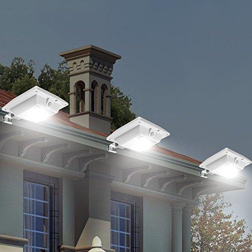 solar-motion-sensor-light-outdoor-150lm-brighter-design-pir-sensor-solar-powered-led-waterproof-dura