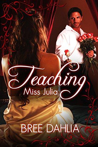 teaching-miss-julia-alpha-male-virgin-erotic-romance