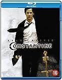 echange, troc Constantine [Blu-ray]