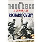 The Third Reich: A Chronicleby Richard Overy