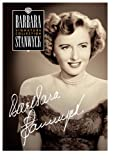 Barbara Stanwyck - The Signature Collection (Annie Oakley / East Side, West Side / My Reputation / Executive Suite / Jeopardy / To Please a Lady) [DVD] [US Import] [Region 1] [NTSC]