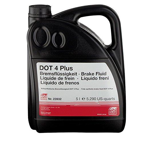 febi-bilstein-23932-bremsflussigkeit-dot-4-plus-5-liter