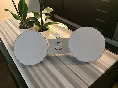 bang-olufsen-beoplay-a8-bluetooth-stereo-adapter-accessory-only