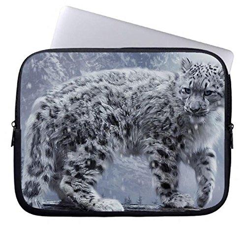 hugpillows-sac-pour-ordinateur-portable-en-hiver-animaux-pour-ordinateur-portable-cas-avec-fermeture