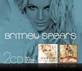 Britney Spears Femme Fatale/Circus