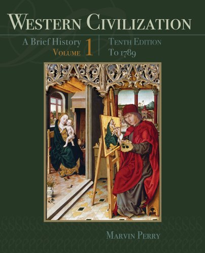religion in the western civilization Religion plays a large influential factor in the development of the western civilisation a major impact to this development is how christianity transformed the roman.