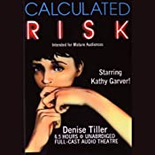 Calculated Risk | [Denise Tiller]