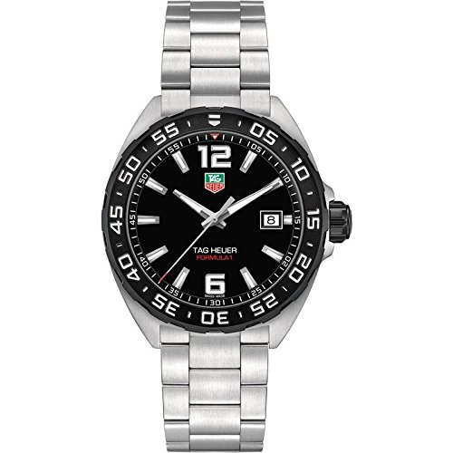 tag-heuer-waz1110ba0875-reloj-correa-de-acero-inoxidable-color-plateado