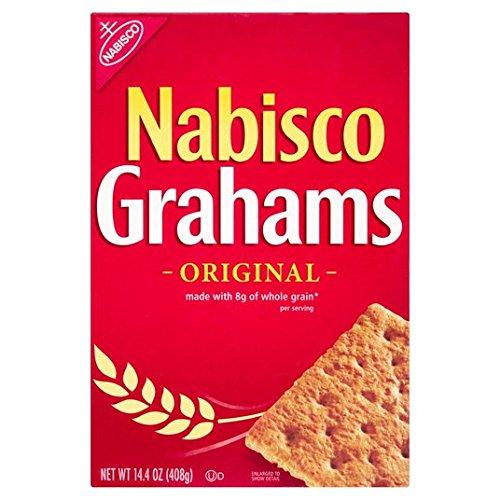 nabisco-galletas-graham-408g
