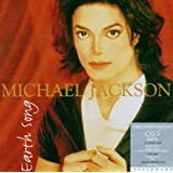 "Earth Song (Ltd. Edition; Aus der Serie: Michael Jackson - The Video Singles)von ""Michael Jackson"""
