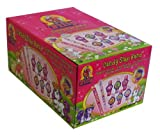 Filly Candy Slap Band mit Traubenzucker, 15er Pack