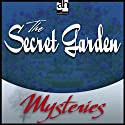 The Secret Garden Audiobook by G. K. Chesterton Narrated by James Arthur