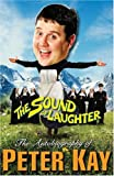 The Sound of Laughter Peter Kay