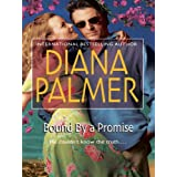 Bound by a Promise (Reader's Choice)by Diana Palmer